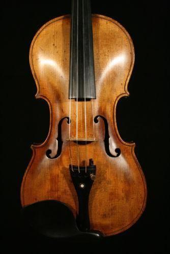 Stainer Violin Ebay Violin Violin Pics Learn Violin