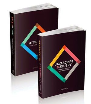 Free Ebooks Download Web Design With Html Css Javascript And Jquery S Learn Web Development Free Web Design Html Javascript
