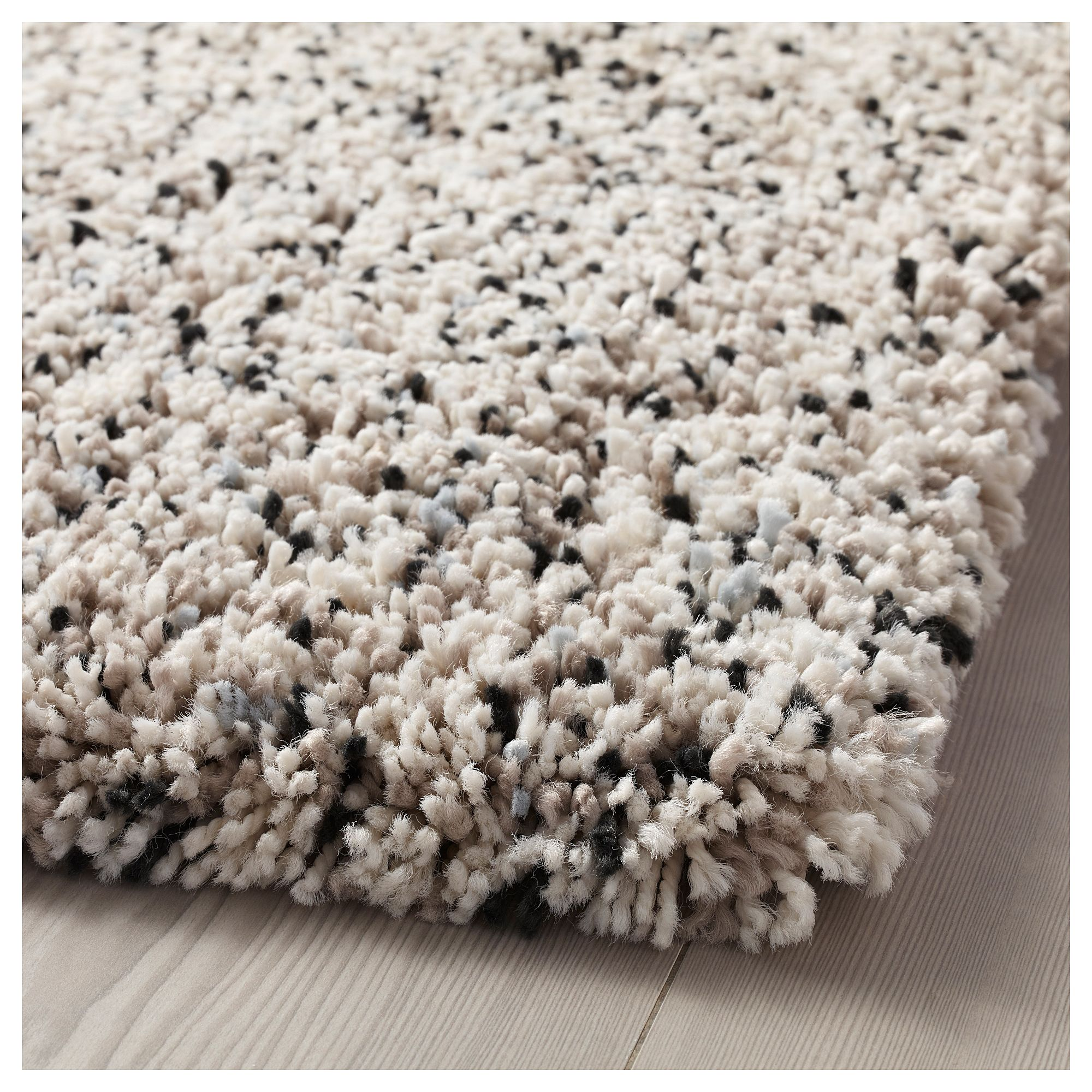 Ikea Teppich Nipprig Vindum Rug High Pile White The Ocho Ikea Rug High Pile Rug