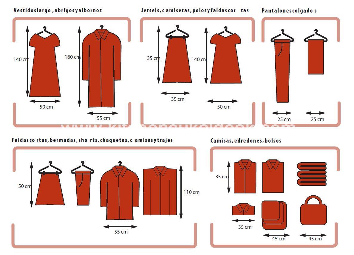 Dimensiones de un zapatero de closet buscar con google for Medidas de zapateras