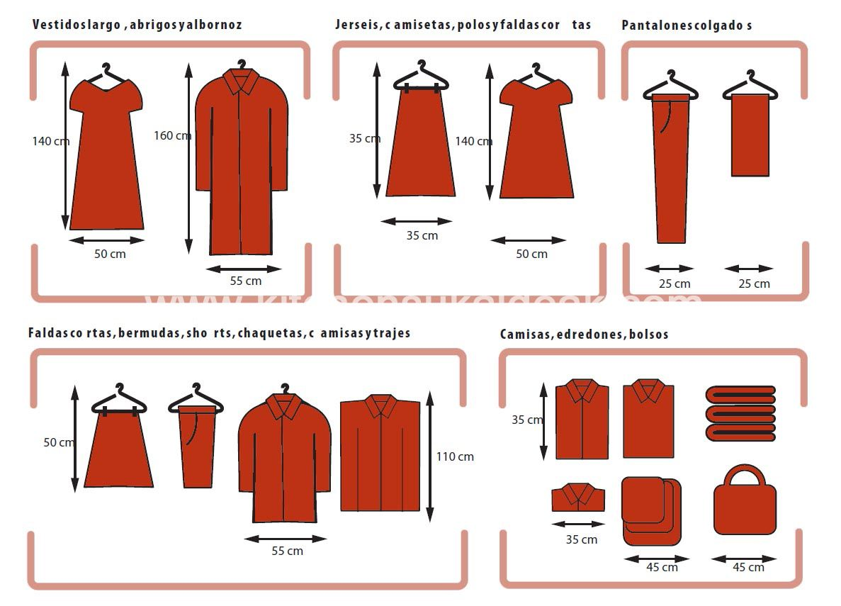 Dimensiones de un zapatero de closet buscar con google for Zapatero empotrado