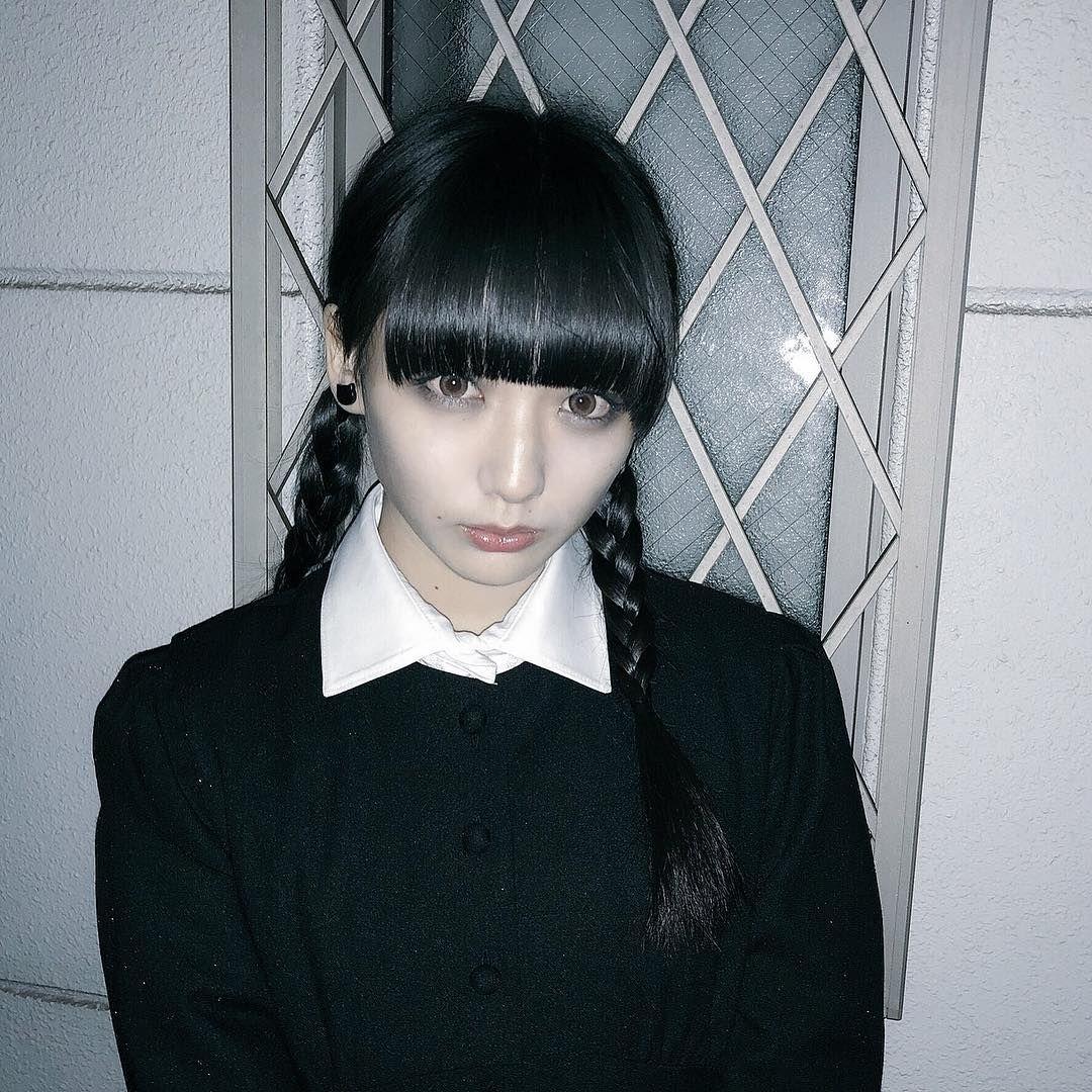 しらいちゃん sheislie u instagram photos and videos shannon