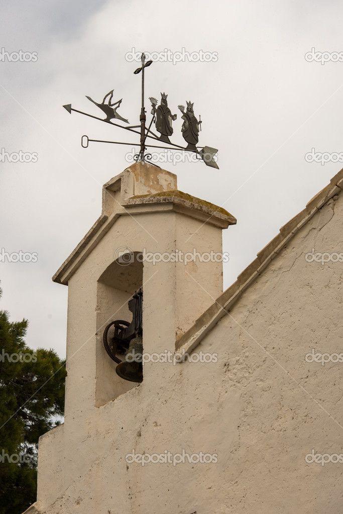 veletas edificios de España - Buscar con Google