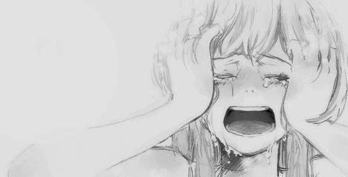 (5) anime girl   Tumblr