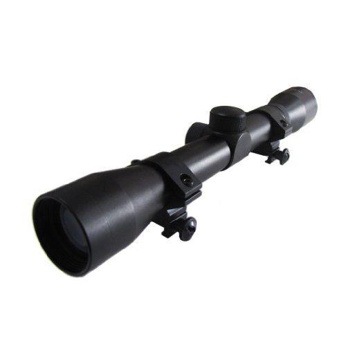 Jiufan Brand New Quality 4X32 Crosshair Rifle Scopes W/Mount Airgun Scope Hunting Scope JIUFAN,http://www.amazon.com/dp/B009RDY5H0/ref=cm_sw_r_pi_dp_-3Watb0E4FCGFJ6B