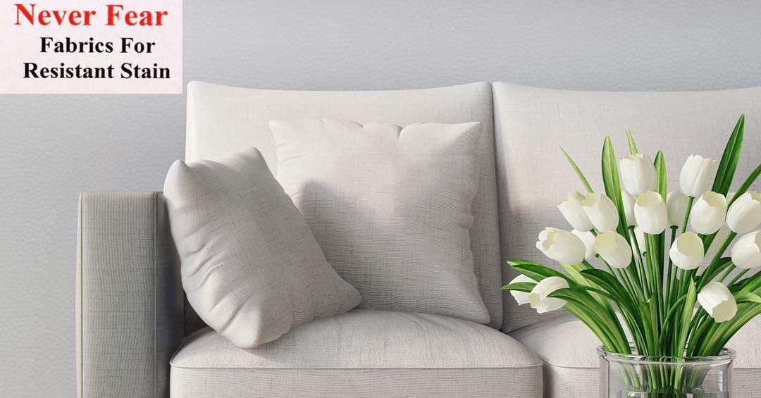 New The 10 Best Home Decor With Pictures وصول تشكيلات جديدة لدى الجديعي للأقمشة والمفروشات غرفة معيشة مودرن ستايل سكني أهل Decor Home Decor Pillows