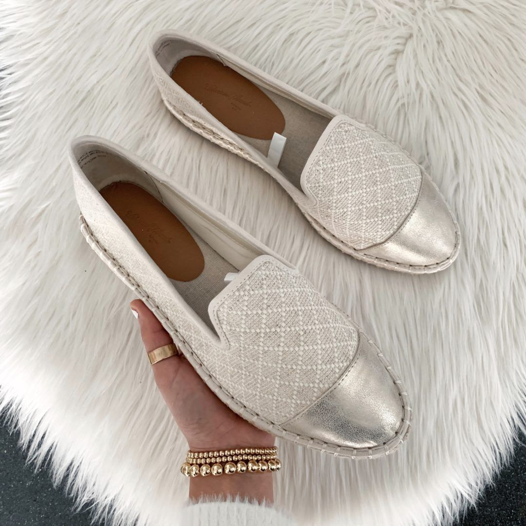 Target Spring Shoes Under $35 - The