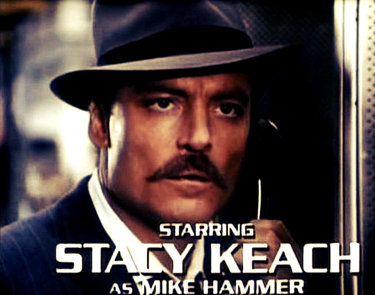 Mike Hammer (1984) B1b2d8c4465a4ba3e78f00b4b52b0872