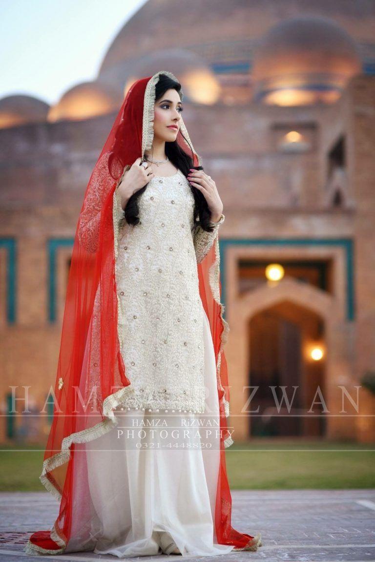 Marina Maitland Wedding Dress Simple Wedding Dress Pakistani In 2020 Pakistani Bridal Dresses Bride Dress Simple Pakistani Dresses,Low Price Simple Pakistani Wedding Dresses With Prices