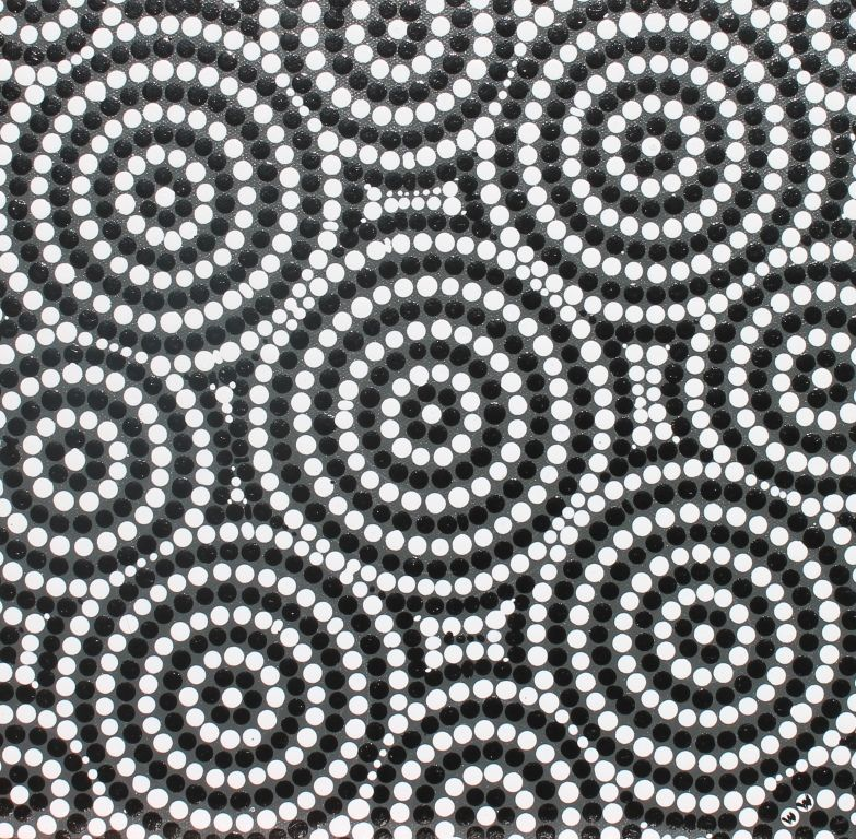 Dnaag aboriginal art gallery