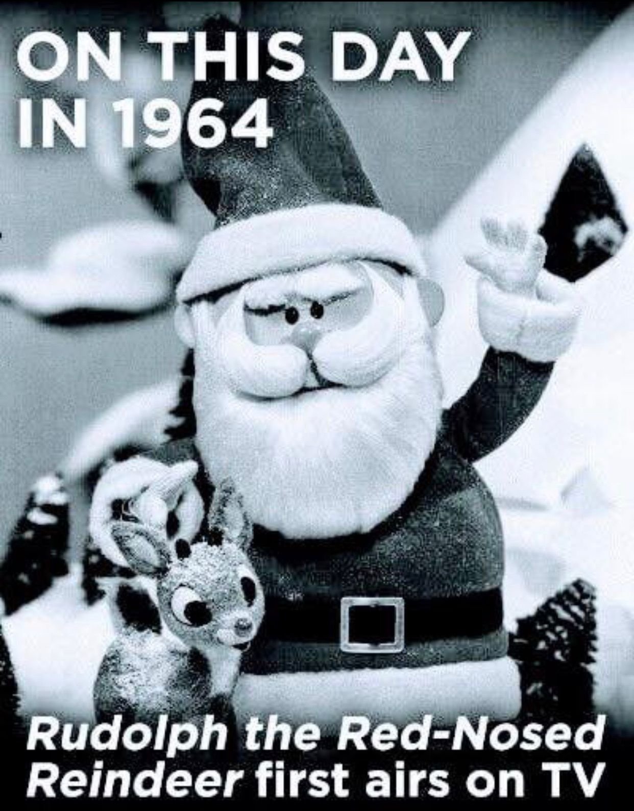 Pin by Denise Heer on Christmas Thru The Years in 2018 | Pinterest ...