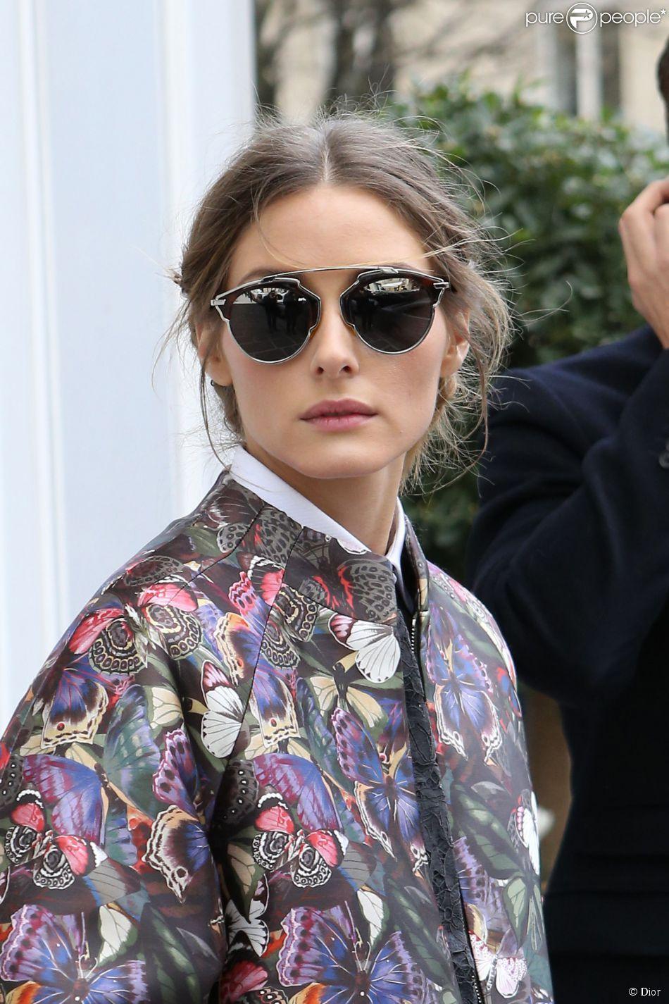 c9cd8cffb3 Dior So Real | Sunglasses | Dior so real sunglasses, Dior sunglasses ...