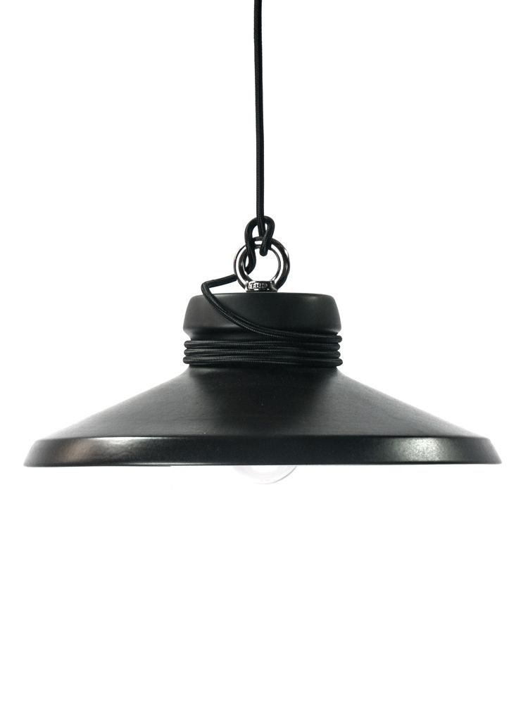 Cable Light Wide Black Patrick Hartog Design Long Ceiling Lights Cable Lighting Chrome Pendant Lighting