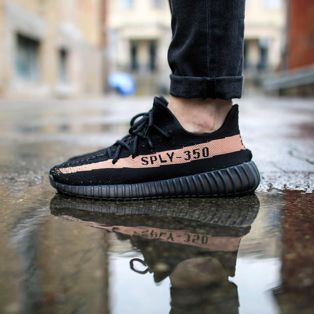 new product d1a62 bcd9a YEEZY 350 V2