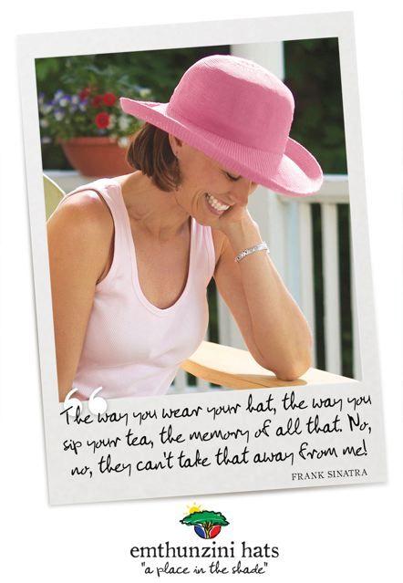 a5852b2d14c Breton hat Hat Quotes