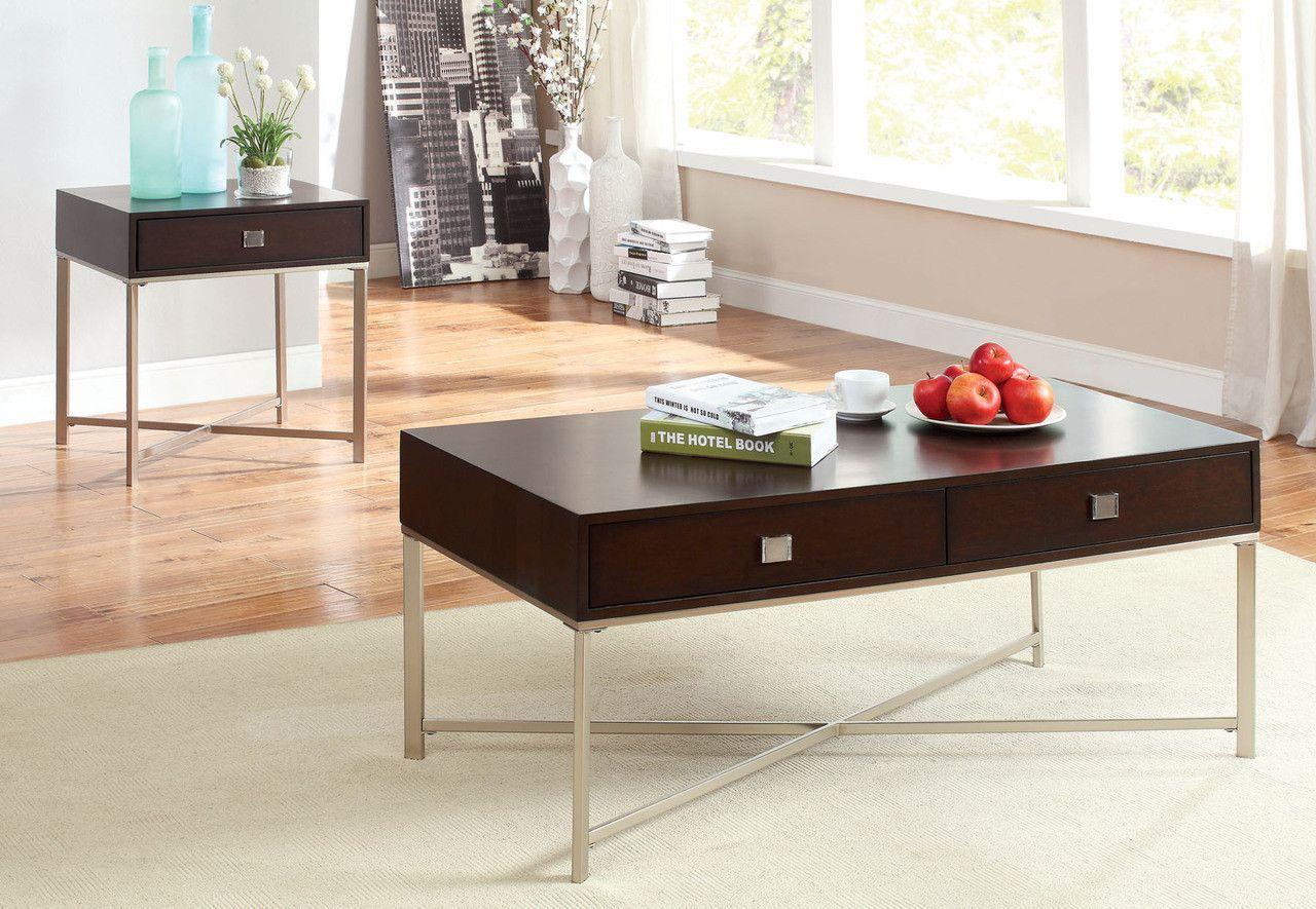 Table Preva Collection