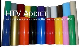 HTV Addict