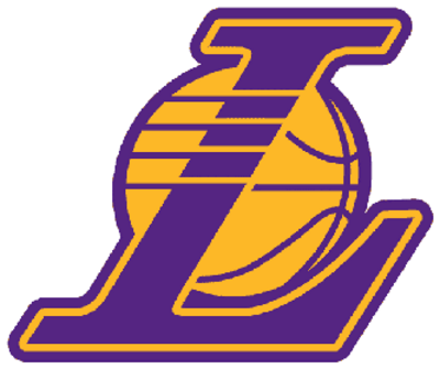 laker logo lakers logo psd detail u003c3 u003c3 pinterest la rh pinterest com Drawing NBA Lakers Los Angeles Lakers Drawings