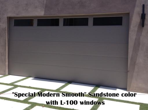 Hildebrandt Industries Flush Panel Garage Doors Garage Door Panels Garage Door Styles