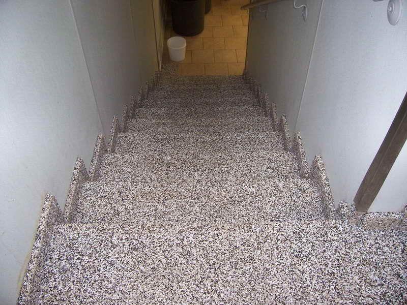 Terrazzo Floor Designs Terrazzo Flooring Terrazzo