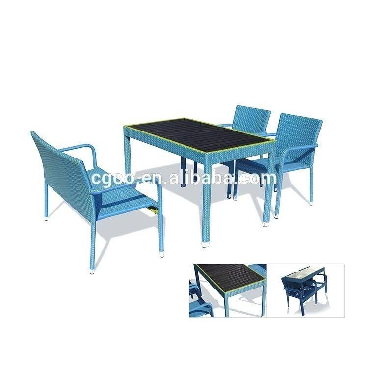 Resin Bistro Sets Patio Furniture Bistro Set Outdoor Furniture