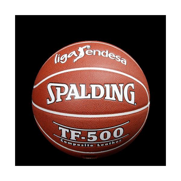 liga endesa basketball