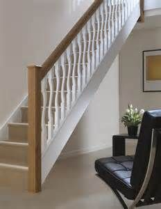 Stair Parts Chicago Stainless Steel Supplier