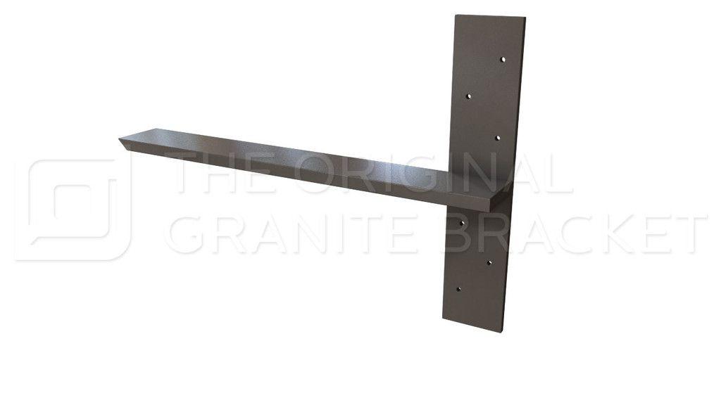 Free hanging shelf bracket hanging shelf brackets shelf