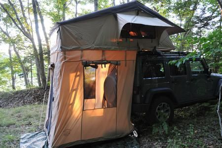 Wild Coast roof top tents in Canada best quality and service at all times. C&ing & Wild Coast roof top tents in Canada best quality and service at ...