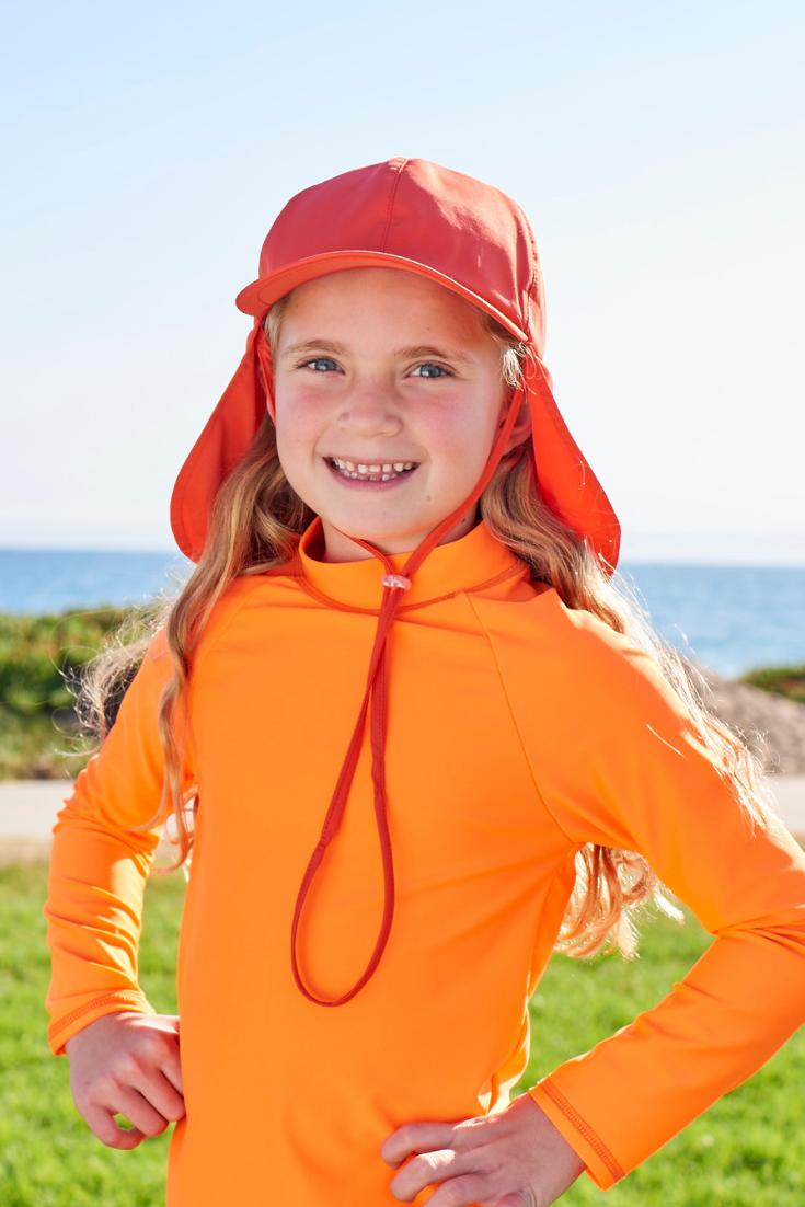 Sunglobe | Rakuten Global Market: Children Sun Protection