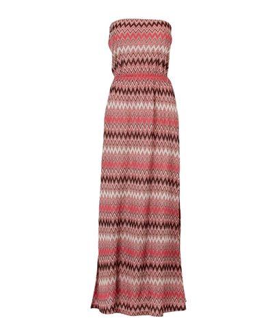 Agnes mekko 39.95 EUR, Mekot - Gina Tricot