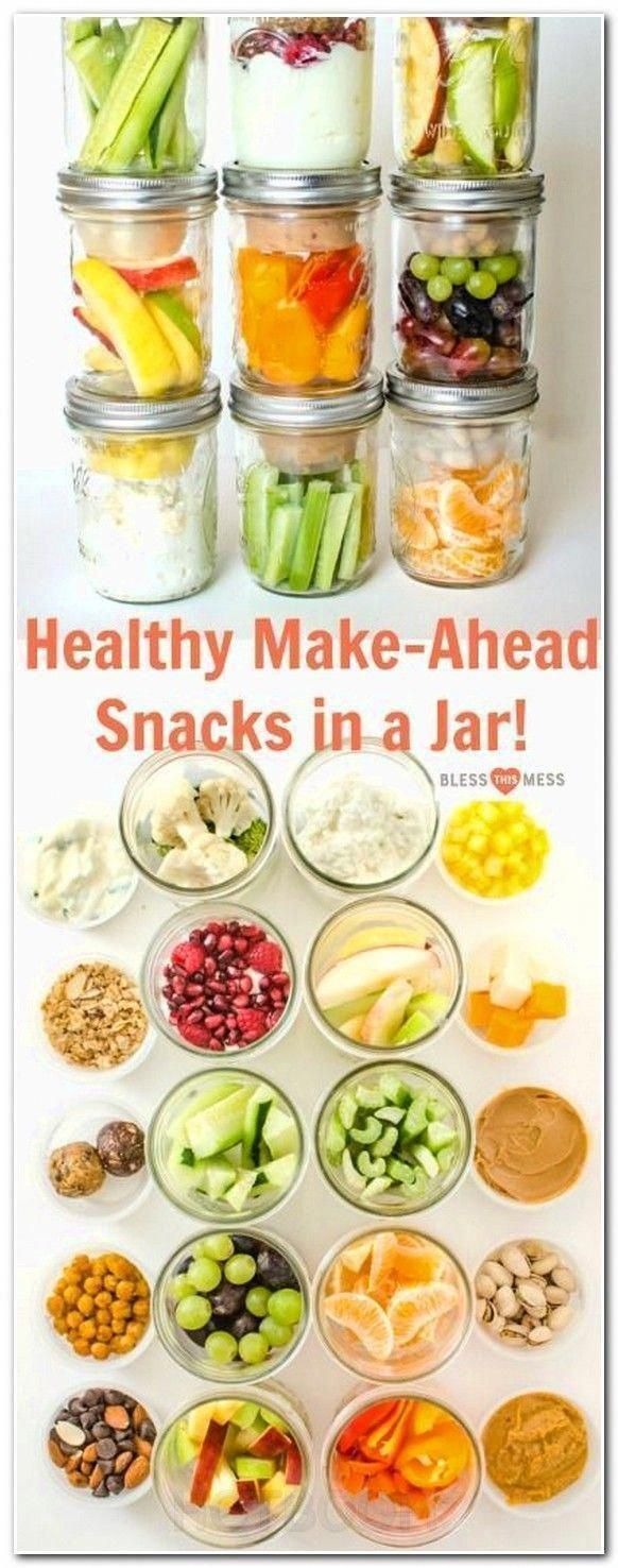 normale Kalorienaufnahme für Frauen, 1200 Kalorien Menü, tolle Speisepläne zum Verlieren …   – meals for Prae