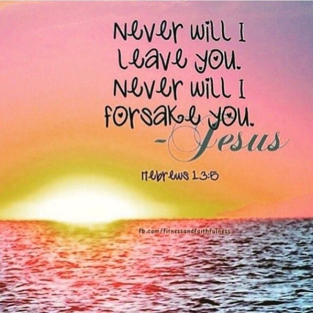 Bon lundi et début de semaine à tous! ️️ #jesuschrist #lord #god #amen #bible