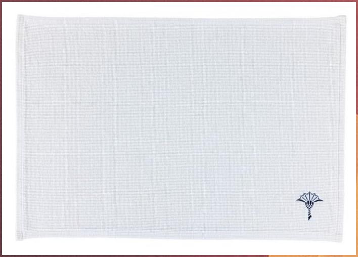 Joop Badteppich Single 50 X 70 Cm Weiss Baumwolle In 2020 Home Decor Decals Flower Quotes Decor