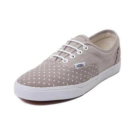 e3818d1225 Shop for Vans LPE Dots Skate Shoe