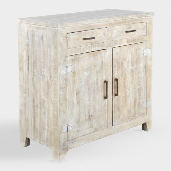 Windham Tall Tall Cabinet Storage Storage Cabinet With Drawers Tall Cabinet