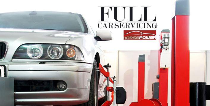 احصل على باقة الصيانة الشاملة لسيارتك شامل تغيير زيت المحرك و فلتر الزيت و فحص غاز المكيف و ما يصل إلى 20 نقطة مختلفة مقابل 11 Car Auto Service Car Maintenance
