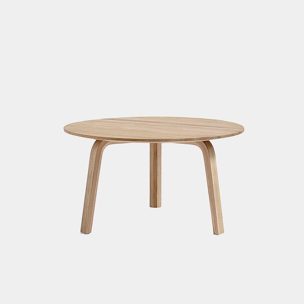16++ Hay bella coffee table Trends