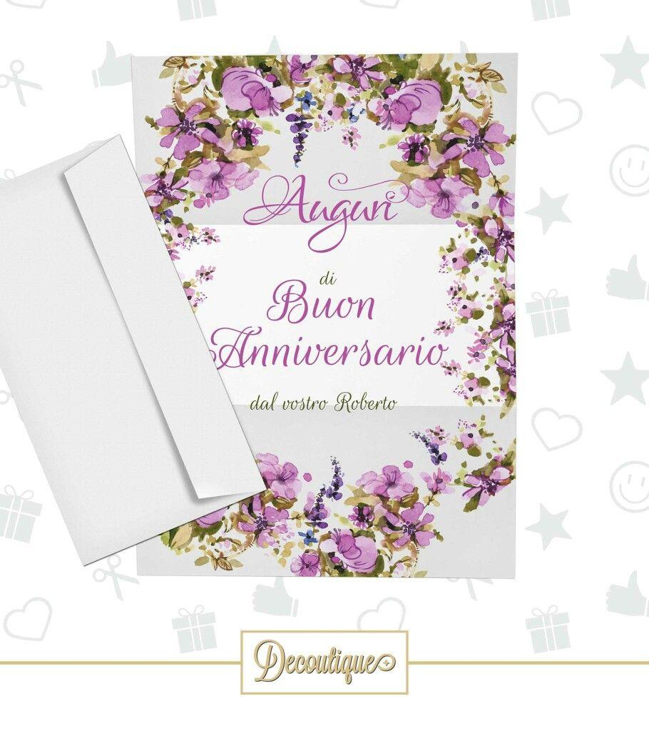 Biglietto Augurale A4 Handmade Party Biglietto Auguri Paper Colori Colors A4 Cerimonia Anniversario Invito Busta Let Anniversario Buste Lettera A