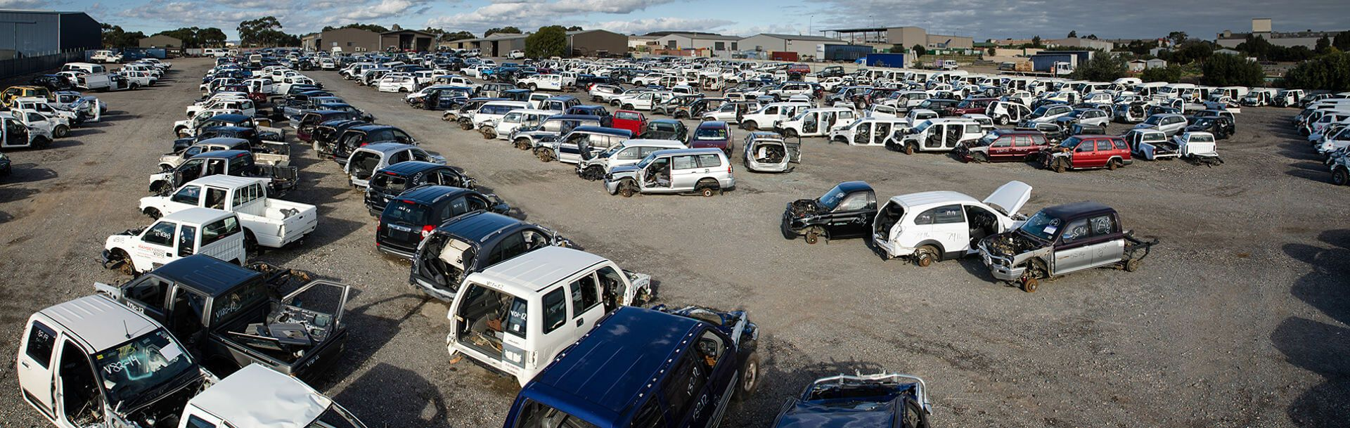 Auto Wreckers Toowoomba Junk Car Removals Toowoomba Cash For Car