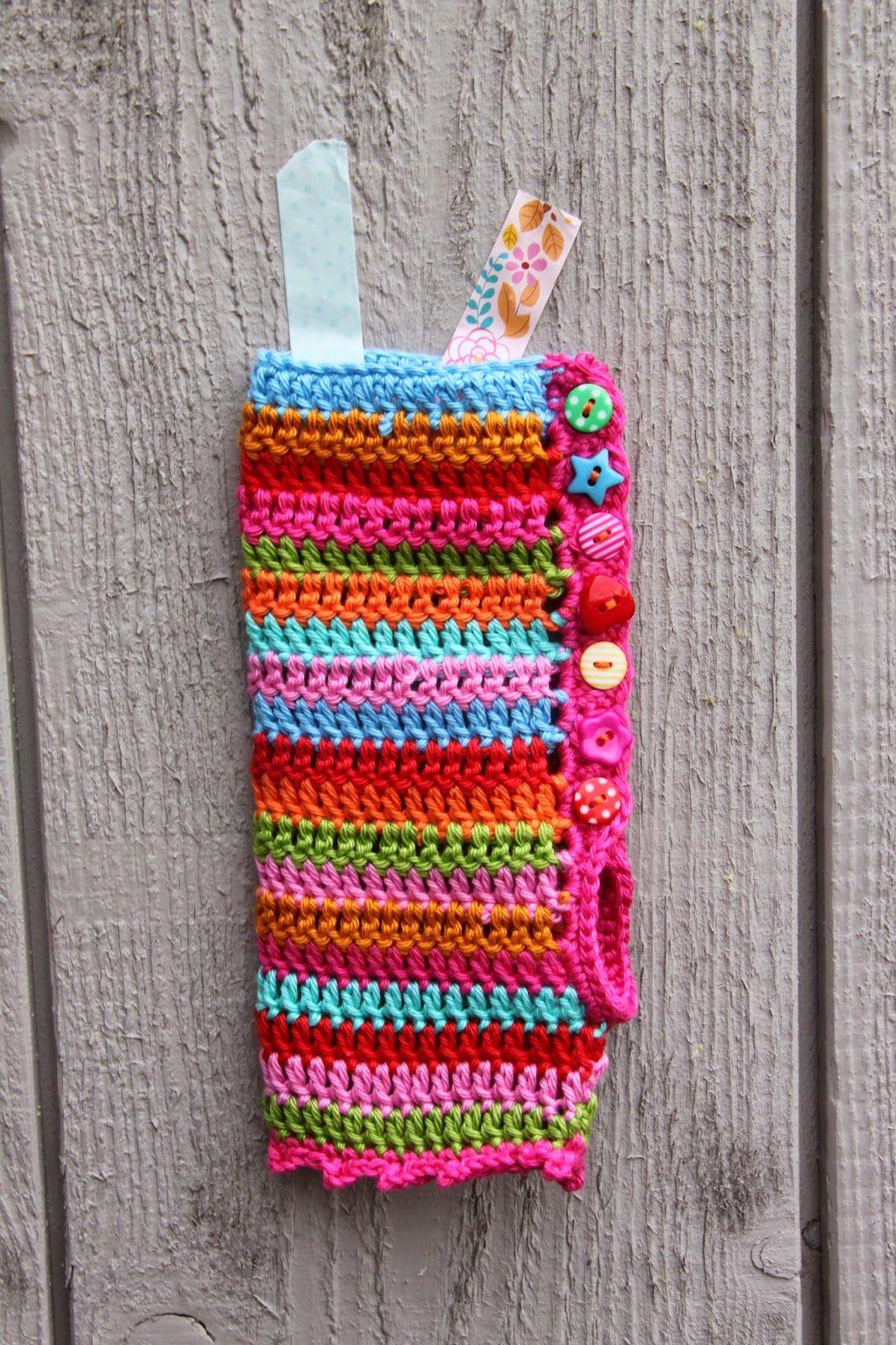Ak at home | Crochet | Pinterest | Manta, Bolsos y Tejido