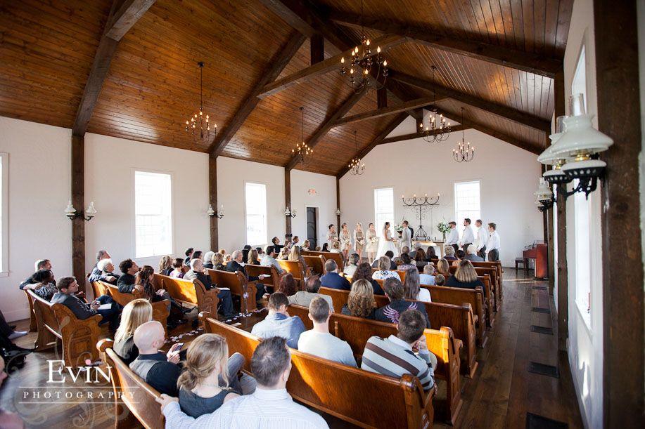 King S Chapel Wedding Reception By Evin Photography Arrington Tn Www