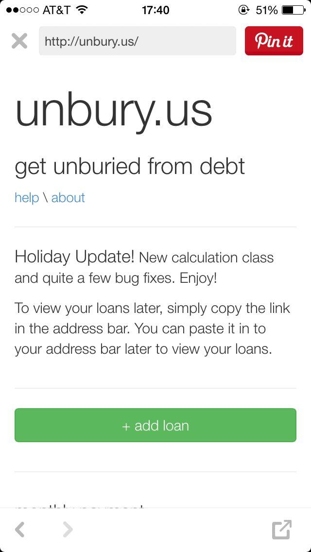 Us debt calculator. Ca debt clock on aug by. Enemy of debt.