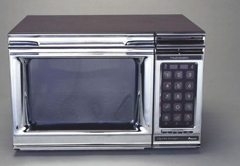 Fun With Microwaves Microwave Oven Microwave Convection Oven