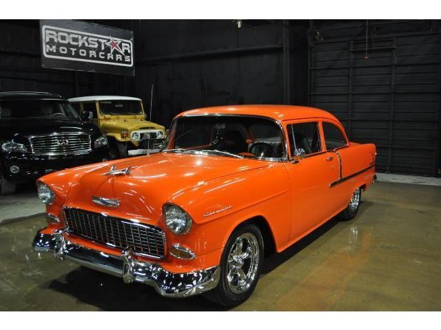 Chevrolet Bel Air 150 210 210 Used Chevrolet Bel Air 150 210