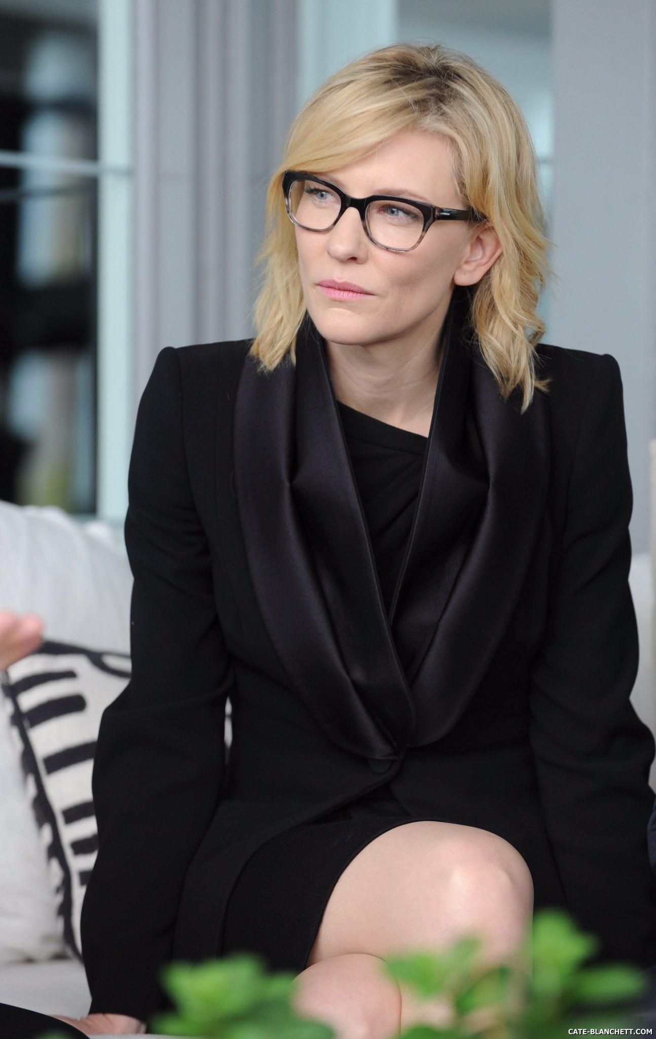 Jan ミ On Twitter In 2020 Cate Blanchett Cate Blanchett Films Fashion