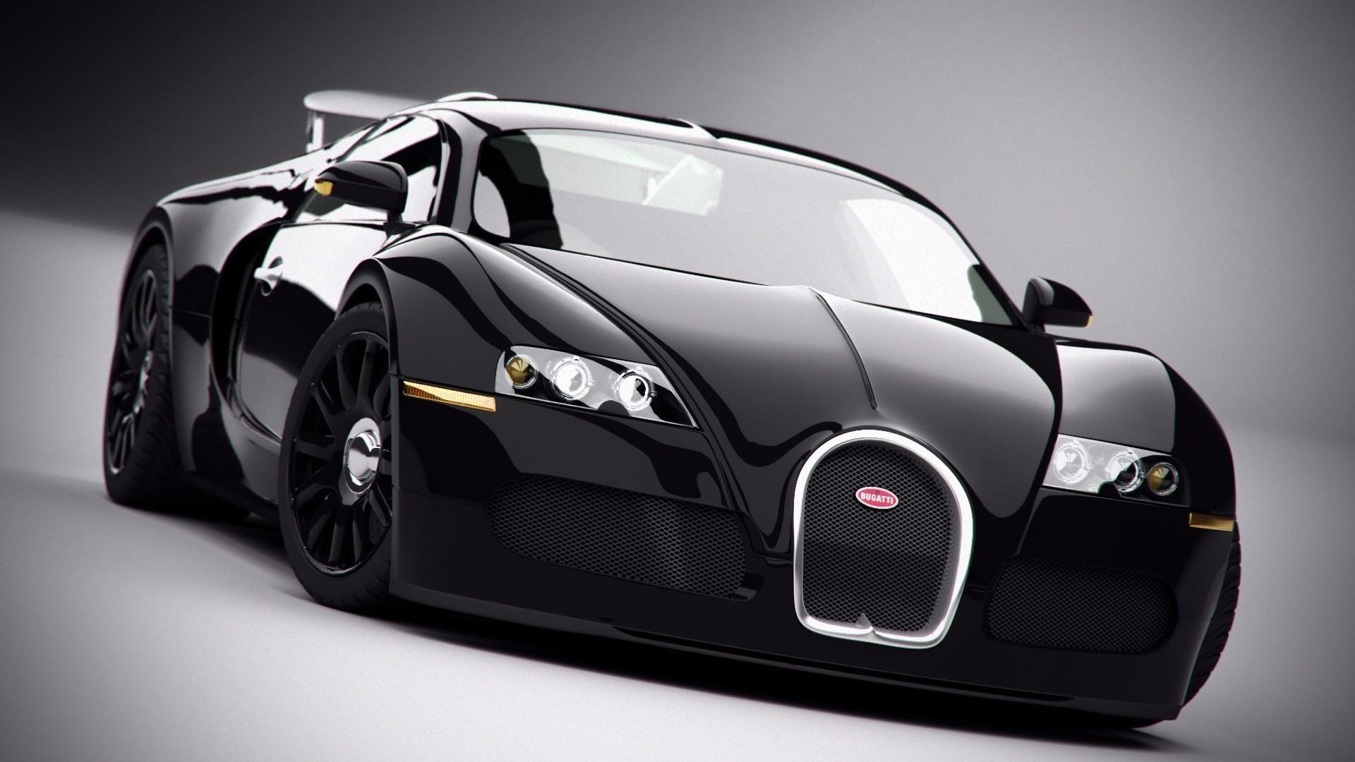 b1b4764ffe4096c870865a6661f429ff Stunning Bugatti Veyron Super Sport White Cars Trend