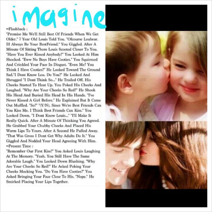 This is so cute<3