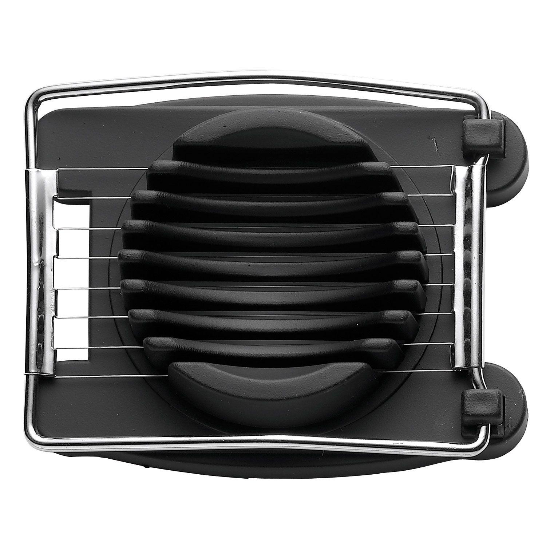 Essential Eggdeler 10 cm - Fiskars - Fiskars - RoyalDesign.no