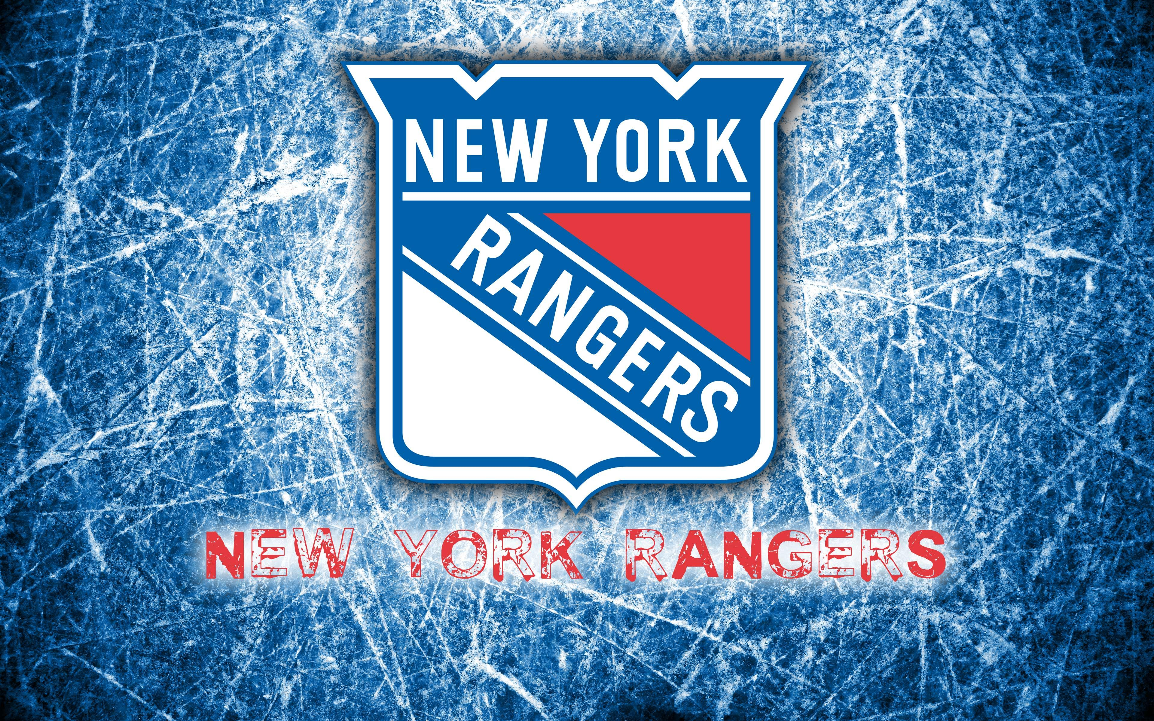 New York Rangers Wallpaper Collection For Free Download